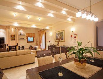 villa-peleka-corfu-greece-luxury-dining