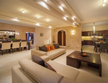 villa-peleka-corfu-greece-luxury-living
