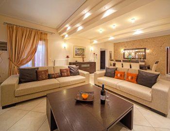 villa-peleka-corfu-greece-luxury-lounge