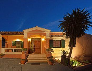 villa-peleka-corfu-greece-night-view