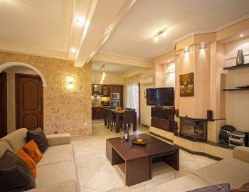 villa-peleka-corfu-greece-open-living-room