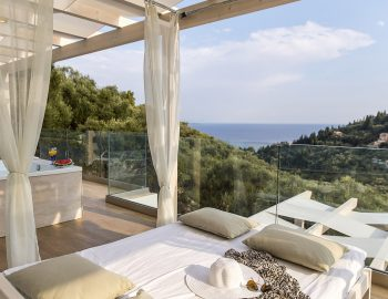villa-ranna-corfu-greece-balcony-sea-view