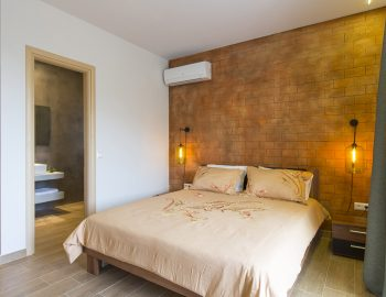 villa-ranna-corfu-greece-luxury-bedroom