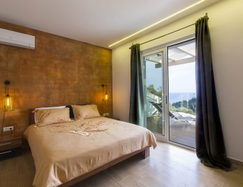 villa-ranna-corfu-greece-luxury-bedroom-sea-view