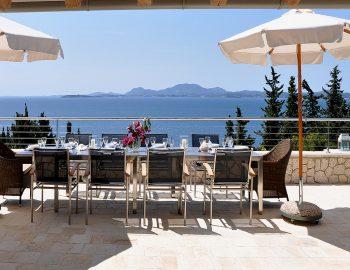 villa-seaview-corfu-greece-dining