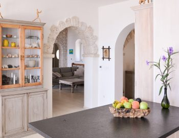 villa-seaview-corfu-greece-kitchen