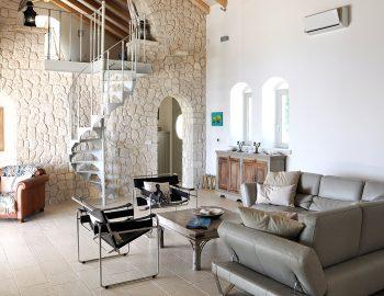 villa-seaview-corfu-greece-lounge