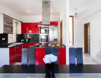 villa-sivros-lefkada-lefkas-accommodation-kitchen-dining-area