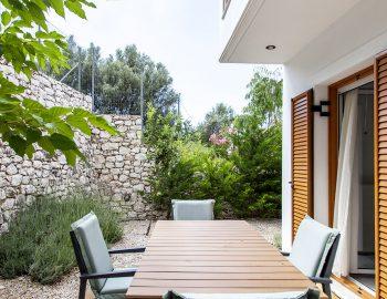 villa-sivros-lefkada-lefkas-accommodation-outdoor-seating-area