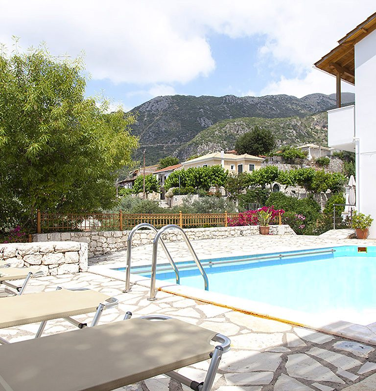 villa-sivros-lefkada-lefkas-pool-area-with-mountain-view-cover-photo
