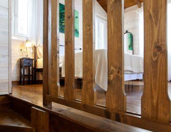 villa-vissala-arnebia-accommodation-lefkada-lefkas-bedroom