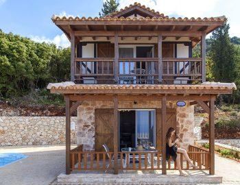 villa-vissala-arnebia-accommodation-lefkada-lefkas-xortata