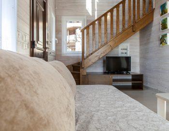 villa-vissala-arnebia-accommodation-lefkada-lefkas-xortata-lounge-with-tv