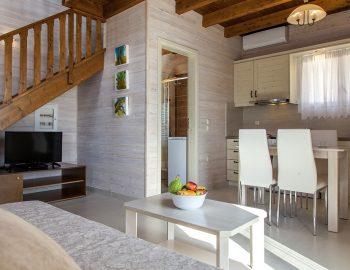 villa-vissala-arnebia-accommodation-lefkada-lefkas-xortata-open-living-area
