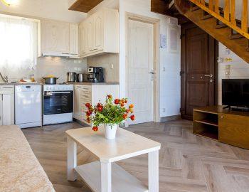 villa-vissala-minuartia-accommodation-lefkada-lefkas-open-living