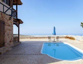 villa-vissala-paeonia-accommodation-lefkada-lefkas-xortata-greece