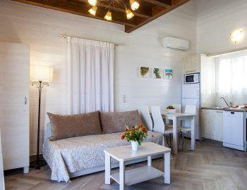villa-vissala-paeonia-accommodation-lefkada-lefkas-xortata-open-living-area