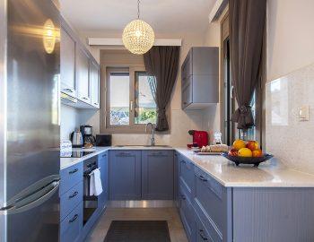villa-zogianna-nikiana-lefkada-lefkas-accommodation-kitchen