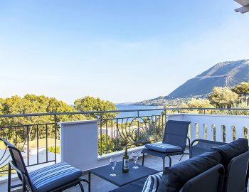 villa-zogianna-nikiana-lefkada-lefkas-accommodation-private-balcony-view-of-nikiana