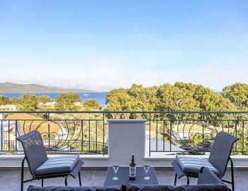 villa-zogianna-nikiana-lefkada-lefkas-accommodation-private-balcony-with-sea-view