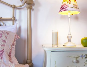 villa-zogianna-nikiana-lefkada-lefkas-bedroom-luxury