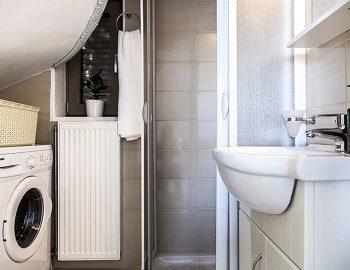 villa-zogianna-nikiana-lefkada-lefkas-ground-floor-bathroom