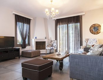 villa-zogianna-nikiana-lefkada-lefkas-lounge-area
