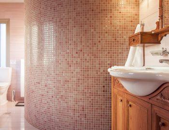 villa-zogianna-nikiana-lefkada-lefkas-master-bathroom