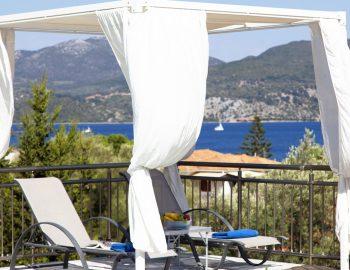 villa-zogianna-nikiana-lefkada-lefkas-outdoor-area-curtains-sea-view