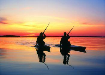 vip-canoe-private-lessons-greek-islands-1.jpg