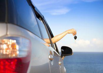 vip-car-rental-service-greek-islands-1.jpg