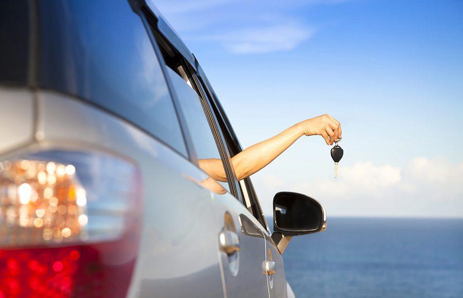 vip-car-rental-service-greek-islands-2.jpg