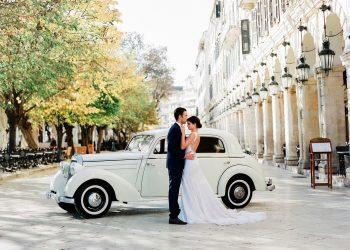 wedding-car-rental-vip-greek-events-1.jpg