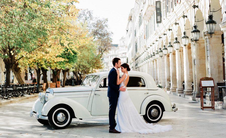 wedding-car-rental-vip-greek-events