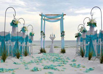 wedding-event-greece-villas-1.jpg