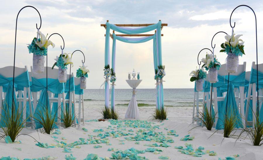 wedding-event-greece-villas