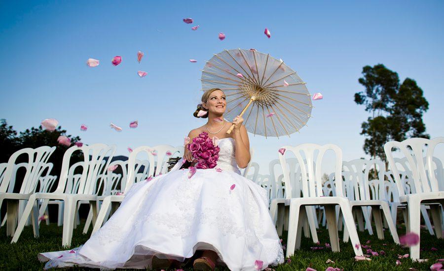 wedding-private-villa-greece-2.jpg
