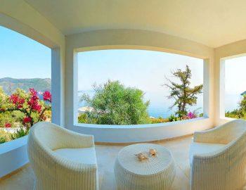 whatsongreece-villa-aurora-eugiros-lefkada-balcony-view