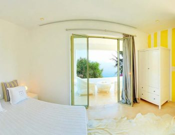 whatsongreece-villa-aurora-eugiros-lefkada-double-bedroom-window-sea-view