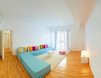whatsongreece-villa-aurora-eugiros-lefkada-sitting-area