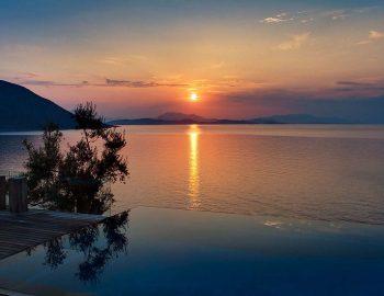 whatsongreece-villa-aurora-eugiros-lefkada-sunrise