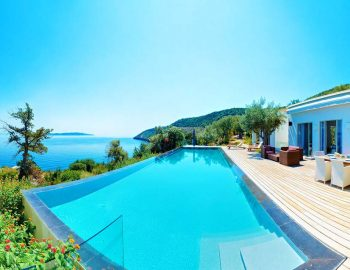 whatsongreece-villa-aurora-eugiros-lefkada-swimming-pool