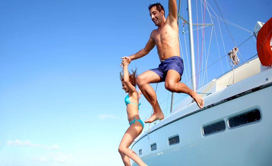 yacht-transfer-greece-villas