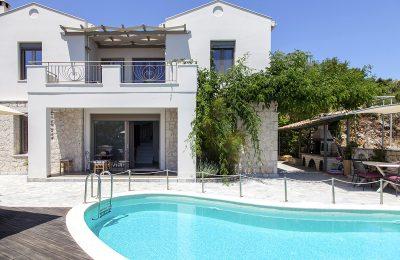 villa-zogianna-nikiana-lefkada-greece-cover-photo