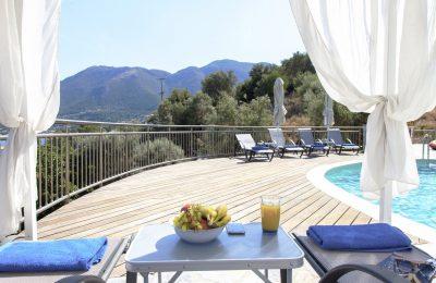 villa-zogianna-nikiana-lefkada-lefkas-accommodation-outdoor-luxury