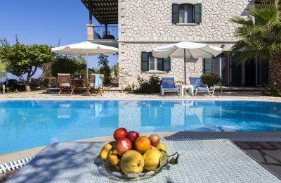 villa-alexandros-tsoukalades-lefkada-header-photo