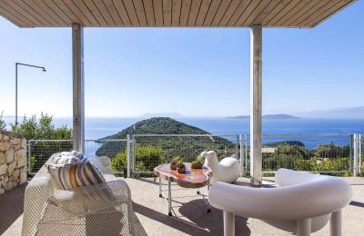 blue-cave-villas-sivota-lefkada-beautiful-outdoor-sittings-panoramic-view