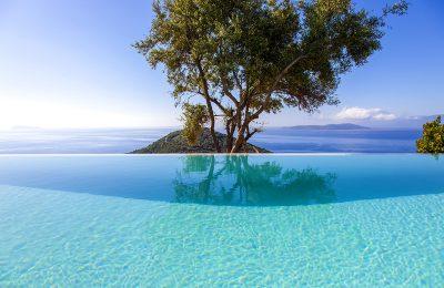 villa-corali-sivota-lefkada-greece-cover-photo-1
