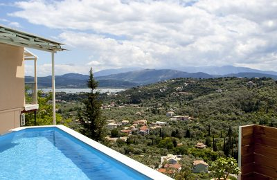 villa-alba-apolpena-lefkada-greece-pool-area-with-sunbeds-panoramic-view