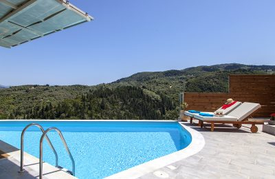 villa-alba-lefkada-greece-infinity-private-swimming-pool-with-sunbeds